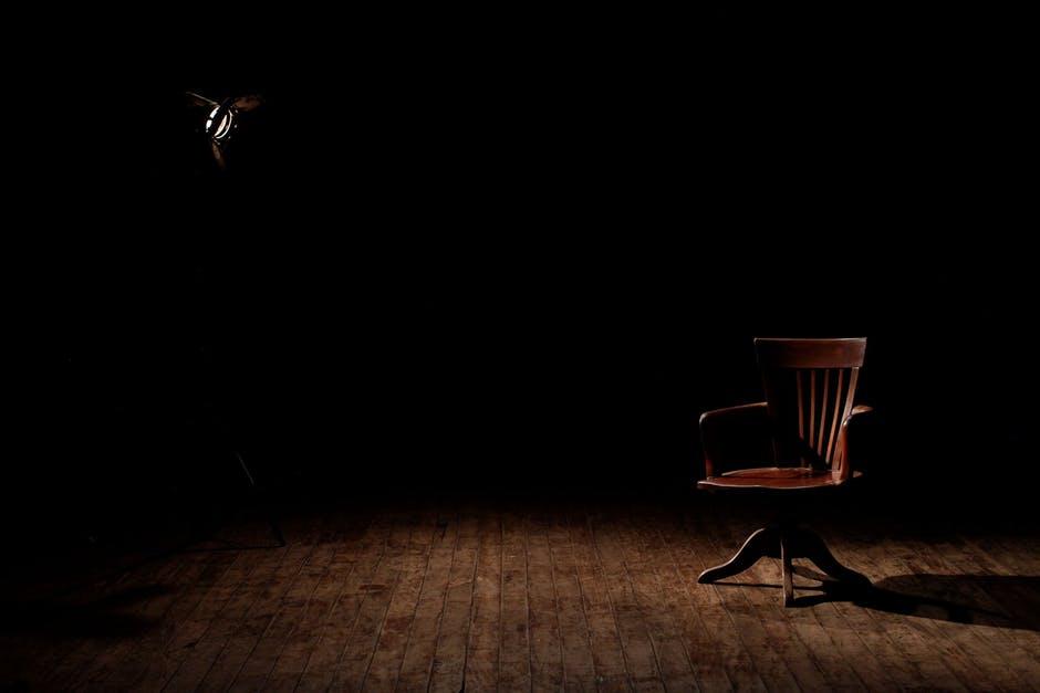 comment se d barrasser de ses vieux meubles. Black Bedroom Furniture Sets. Home Design Ideas